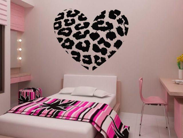 vinilos-para-san-valentin-decoracion-corazon-habitacion