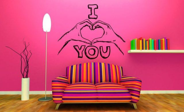 vinilos-para-san-valentin-decoracion-i-love-you