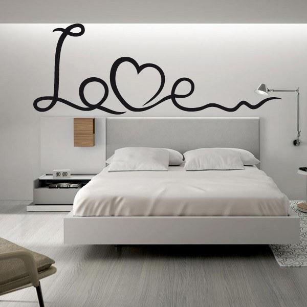 vinilos-para-san-valentin-decoracion-love-moderno