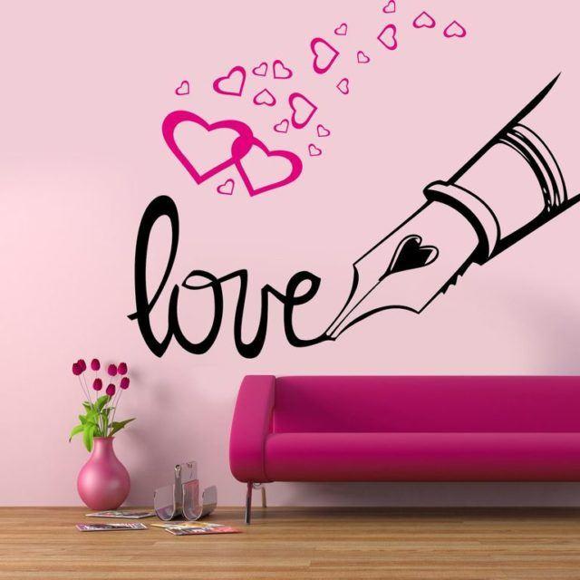 vinilos-para-san-valentin-decoracion-love-original