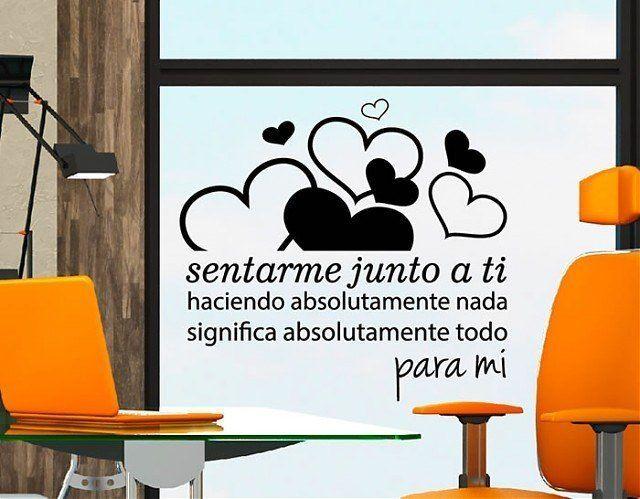 vinilos-para-san-valentin-mensaje-romantico