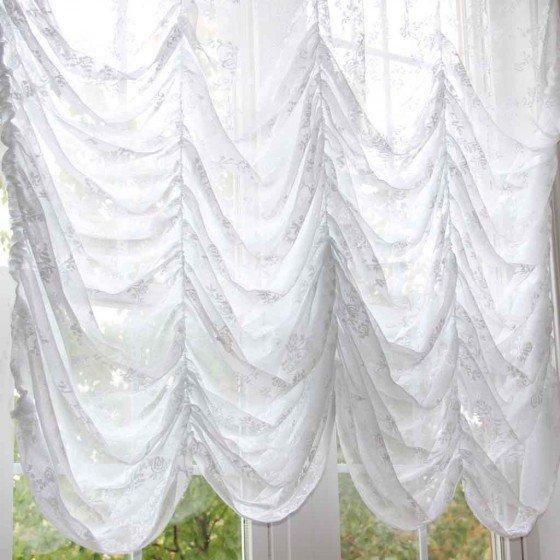 cortina-austriaca
