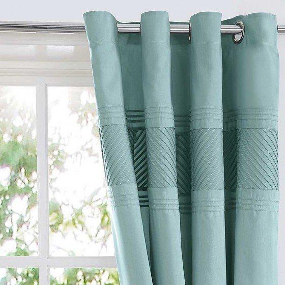cortinas-para-ventanas-detalles