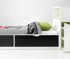 Edredones para niños en Ikea