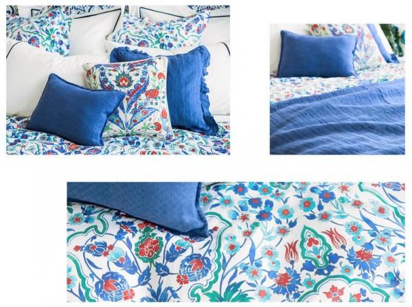 dia-de-la-madre-2014-regalos-decorativos-para-mama-ropa-cama-flores