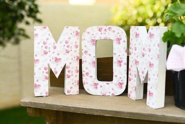 dia-de-la-madre-2014-regalos-decorativos-para-mama