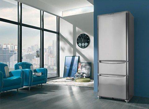 cinco-mejores frigorificos.