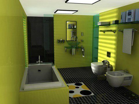 1-modern-bathroom2