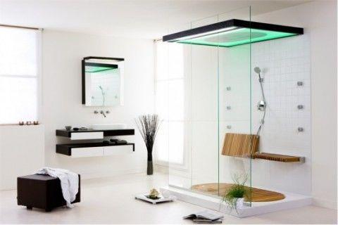 baño-moderno-minimalista