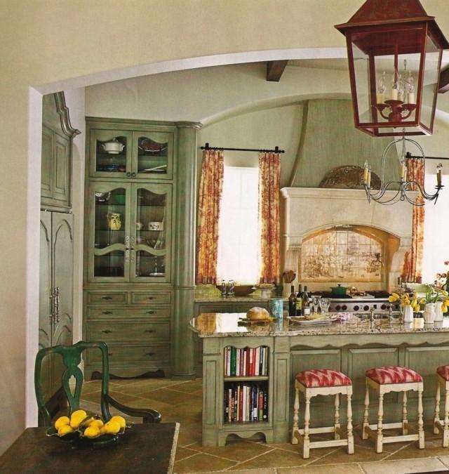 Imagen: casaydiseno.com
