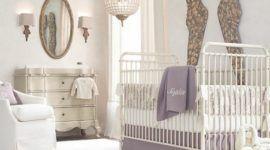 Más de 50 fotos con ideas para Dormitorios de bebé y niños de 0 a 5 años
