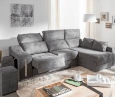 Los sofás modernos y de diseño que todos queremos tener en casa en 2017