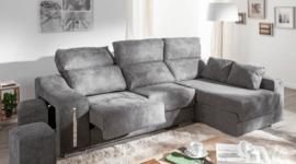 Los sofás modernos y de diseño que todos queremos tener en casa en 2019