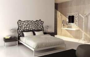 Catálogo gratis de dormitorios