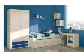 Catalogo de dormitorios juveniles gratis