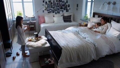 cama-completa