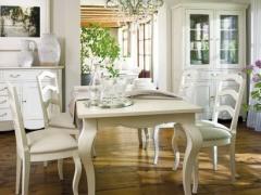Catalogo el corte ingles muebles - Habitaciones juveniles el corte ingles ...
