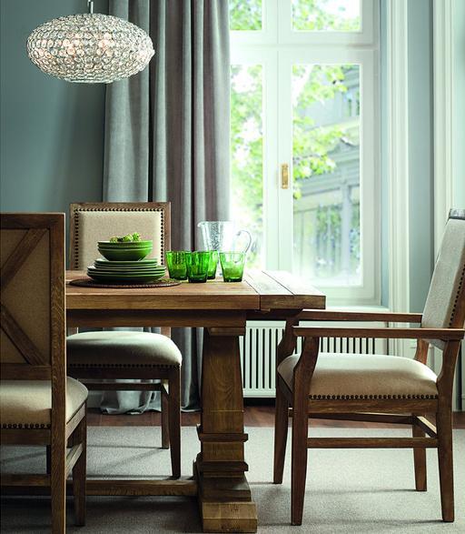 Catálogo El Corte inglés 2018 Primavera-Verano | muebles y ...
