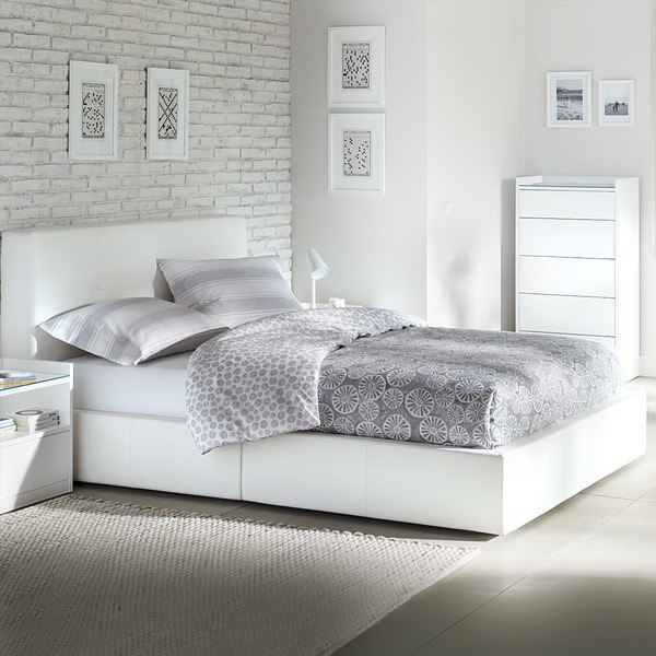 Catalogo 2015 el corte ingles muebles y decoracion for Decoracion casa corte ingles