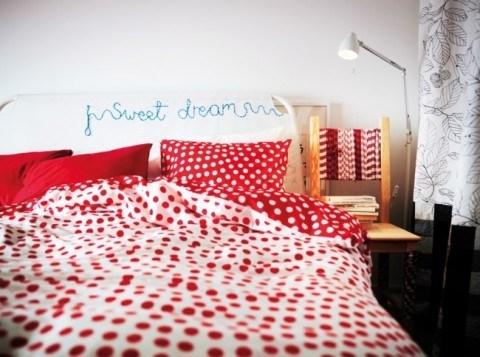catalogos-dormitorios-gratis