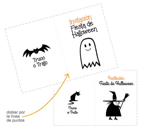 manualidades-de-halloween-para-ninos-para-imprimir-invitacion