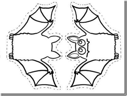 manualidades-de-halloween-para-ninos-para-imprimir