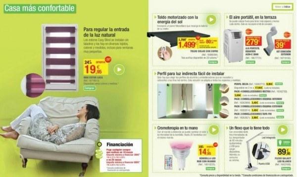 rebajas-de-verano-2014-y-ofertas-leroy-merlin-casa-confortable