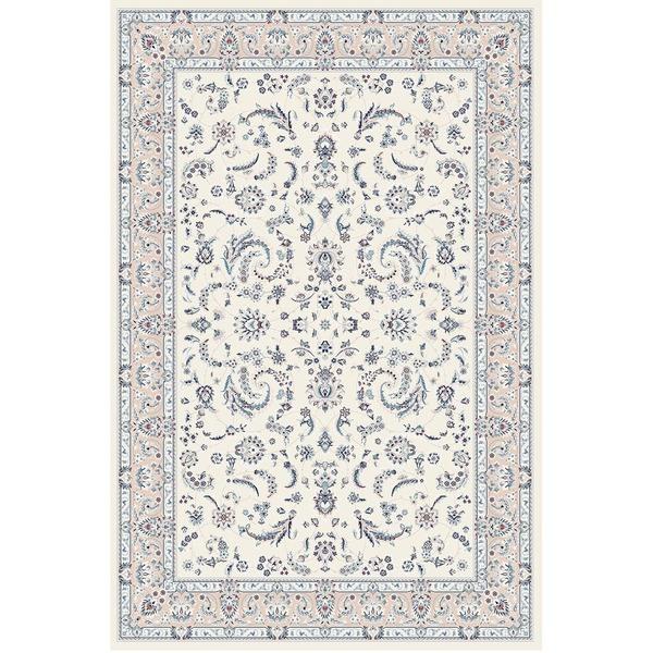 rebajas-verano-2014-el-corte-ingles-en-decoracion-alfombras