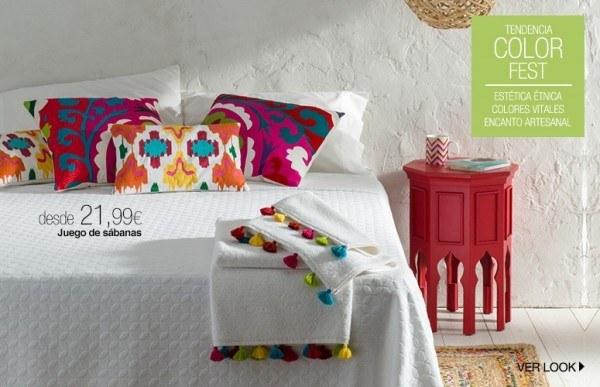 rebajas-verano-2014-el-corte-ingles-en-decoracion-dormitorio
