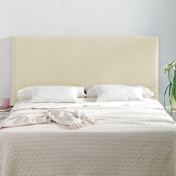 rebajas-verano-2014-el-corte-ingles-en-decoracion-dormitorio-cabecero