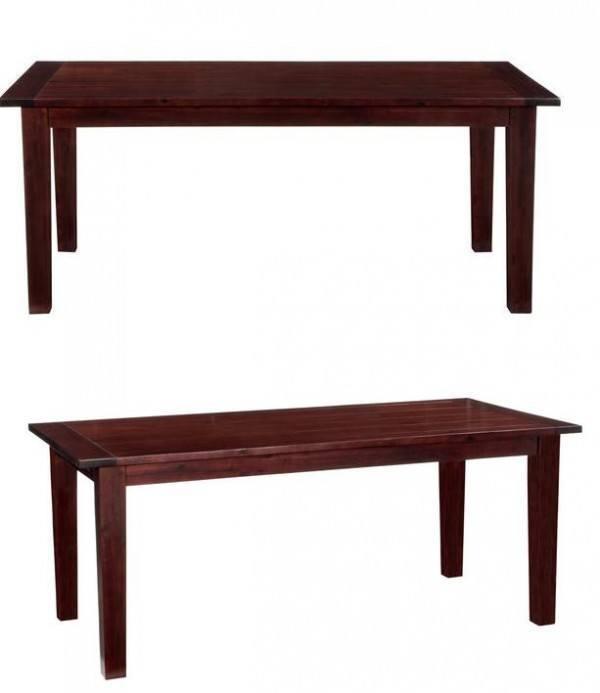 rebajas-verano-2014-el-corte-ingles-en-decoracion-mesa-comedor