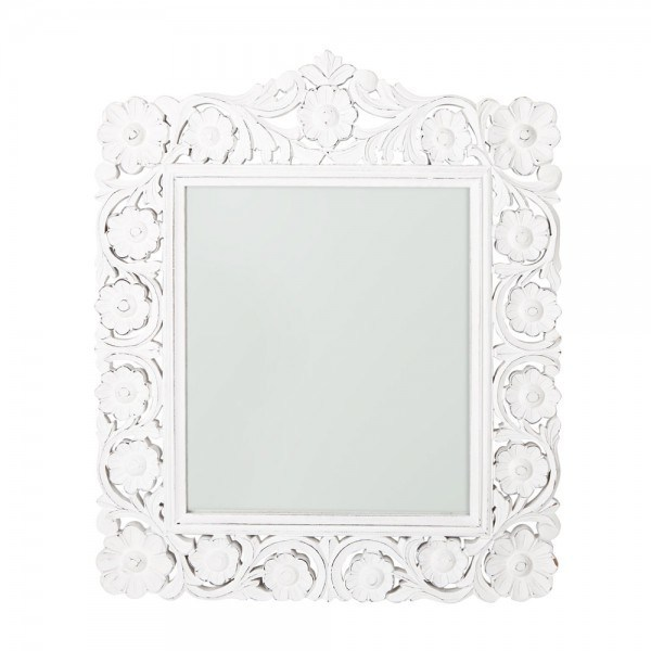 rebajas-y-ofertas-zara-home-verano-2014-espejo-salon