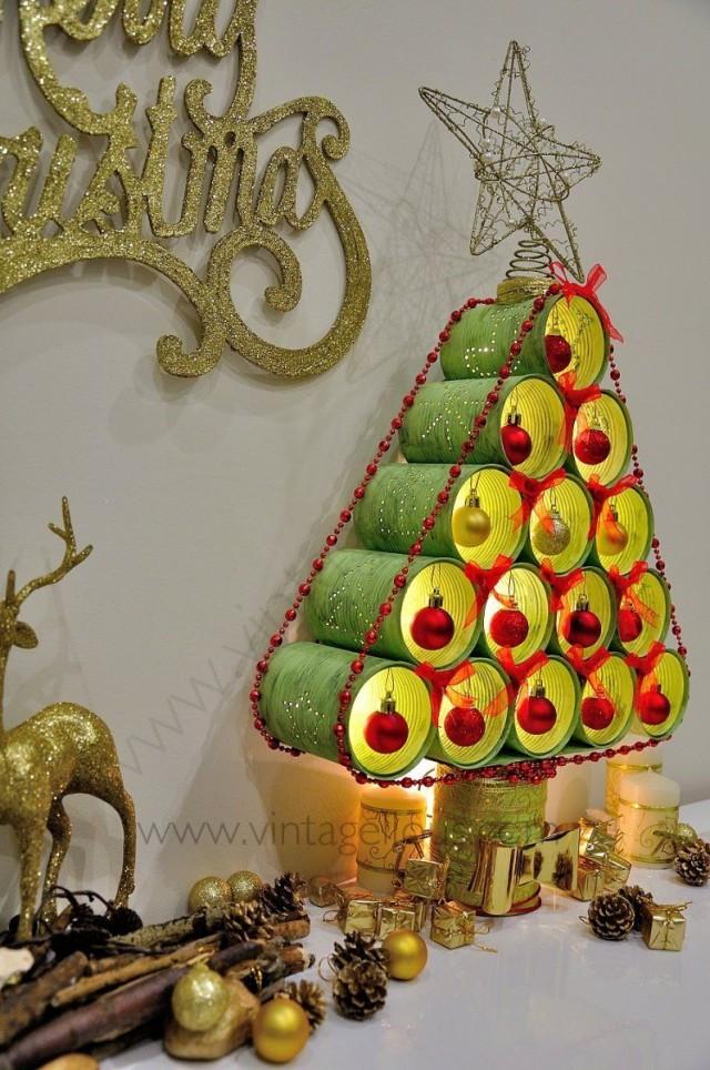 arbol-navidad-ecologico-latas