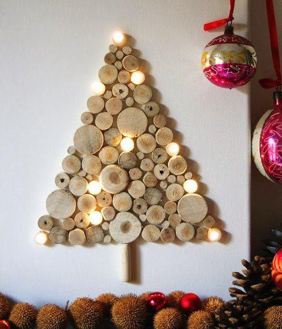 arbol-navidad-ecologico_madera