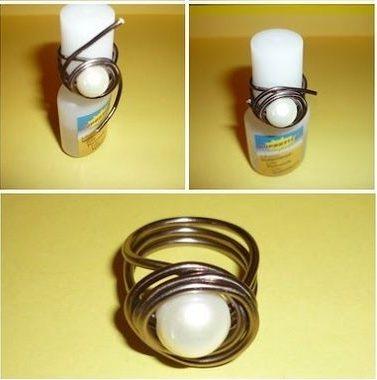 anillo-de-alambre-paso-2