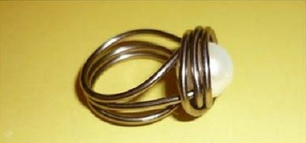 anillo-de-alambre-paso-para-san-valentin
