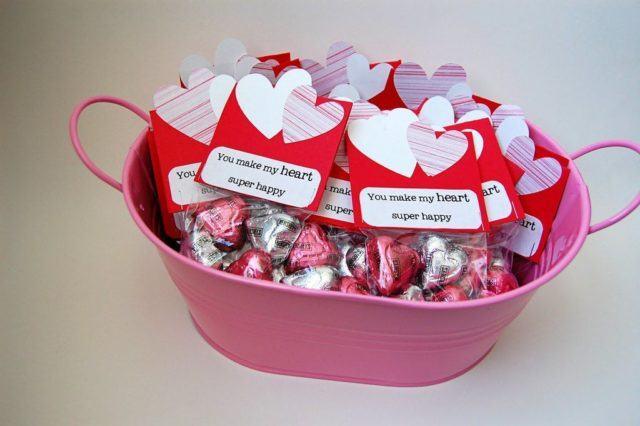 regalos-para-san-valentin