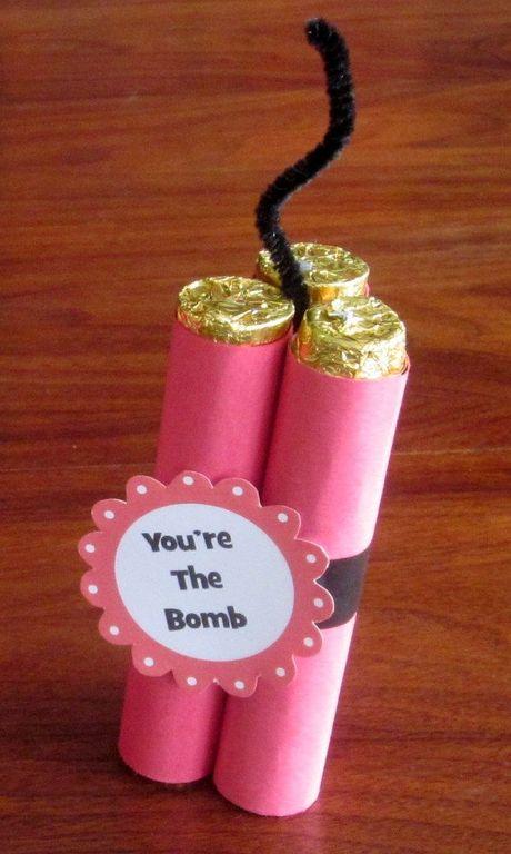 regalos-para-san-valentin-dinamita-de-amor