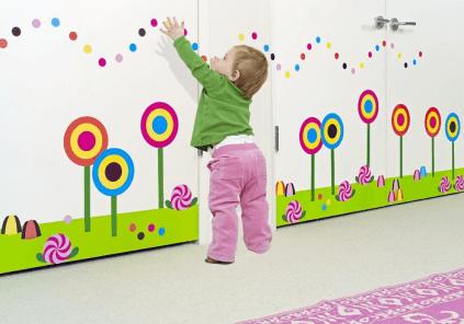 vinilos-decorativos-infantil