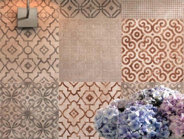 azulejo-de-baño-ESTAMPADOS-distintos-estampados