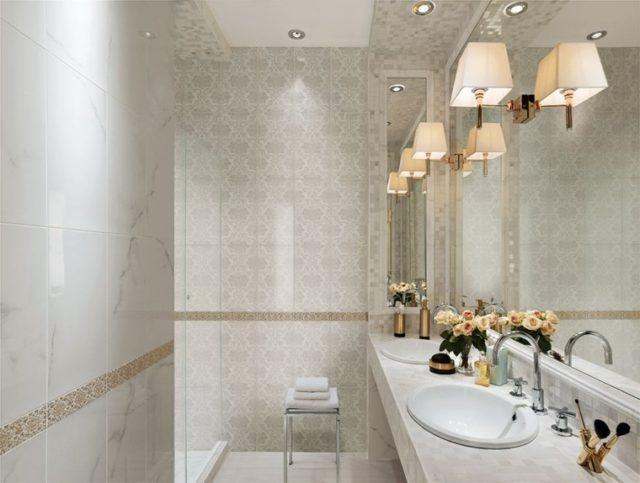 azulejo-de-baño-ESTAMPADOS-modelo-esplendida-azulejos-baño