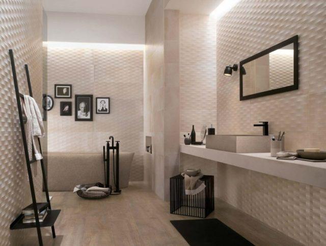 azulejo-de-baño-MODERNOS-creta-azulejos-relieve