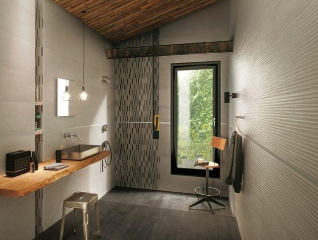 Azulejos para baños: Más de 115 fotos con ideas geniales ...