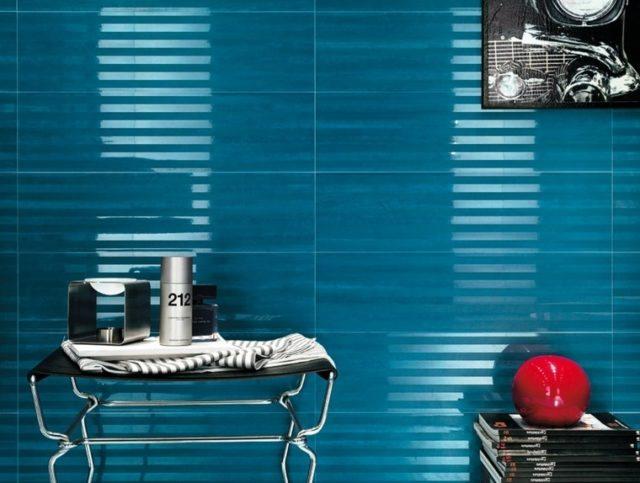 azulejo-de-baño-modelo-cielo-vista-cerca