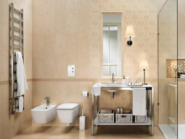 azulejos-de-banos-COLORES-baño-estilo-clasico