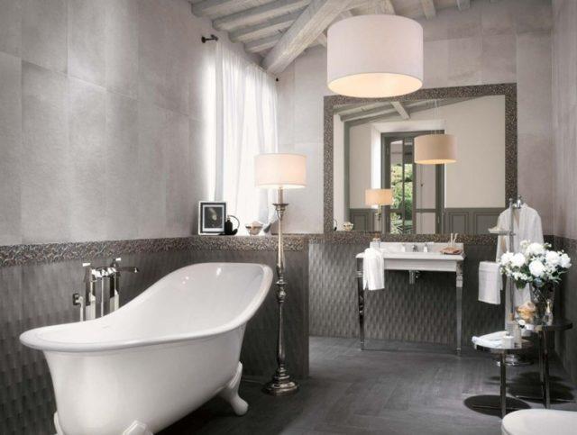 azulejos-de-banos-COLORES-baño-gris-moderno-resized