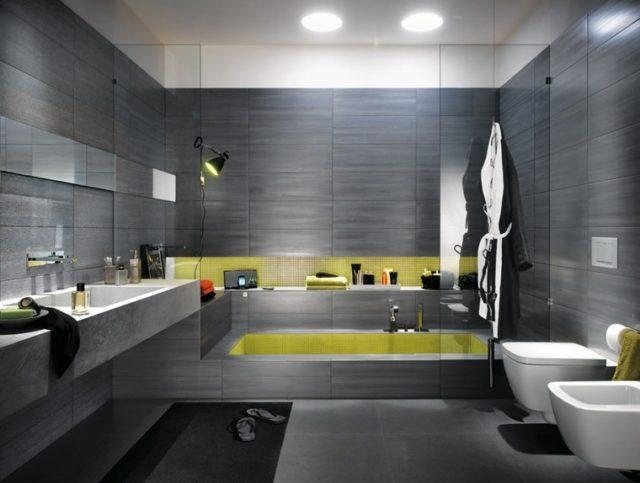azulejos para baos baos modernos