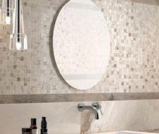 Azulejos para baños: Más de 115 fotos con ideas geniales