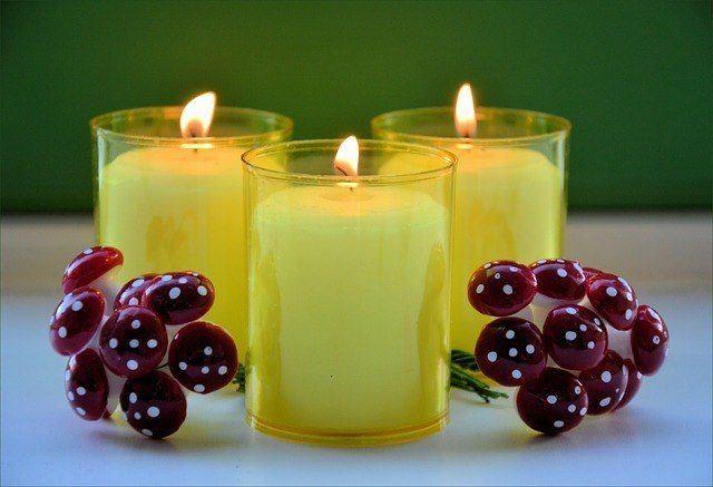 velas-aromaticas-san-valentin-ideas-cuantas-velas