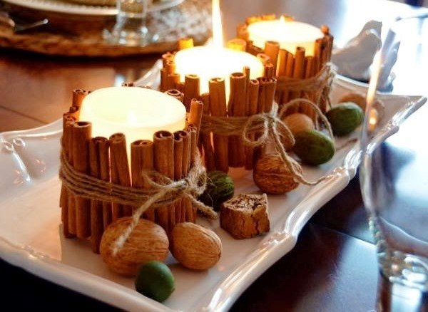 velas-aromaticas-san-valentin-ideas-velas-aromaticas-para-decorar